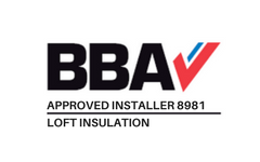 The British Board of Agrément - Approved Installer